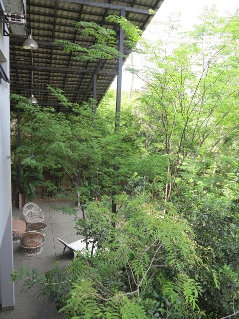 Section 22 Bungalow for Sale Petaling Jaya | House at ...