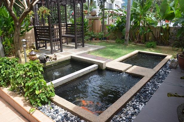 2 Storey Semi-D in SS21 Petaling Jaya, Damansara Utama, Uptown For Sale (Move-In)