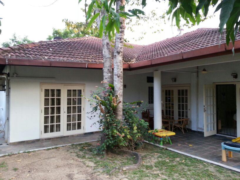 1 Storey Bungalow at Section 11 Petaling Jaya for Sale