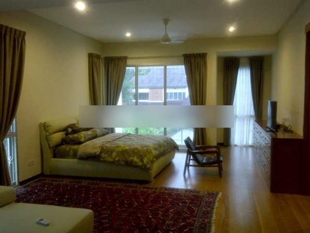 3 Storey Semi-D for Sale at Section 16 Pearl Villas PJ (Move-In)