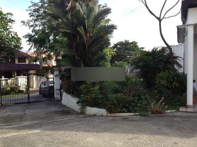 2 Storey Bungalow for sale at SS2/Section 21 Petaling Jaya