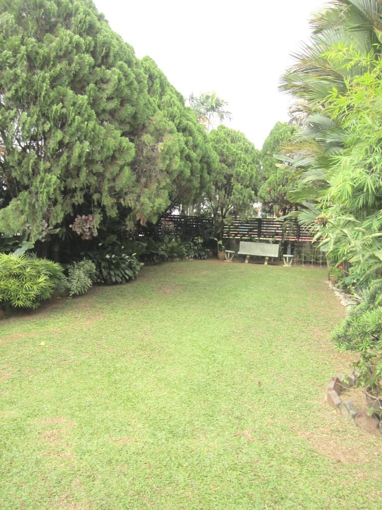 2 Storey Corner Bungalow for Sale at Section 4 Petaling Jaya
