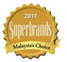 Superbrands (transparent) png