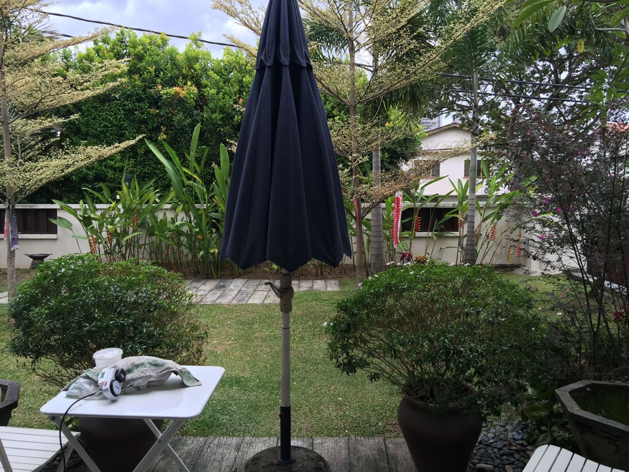 2 Storey Bungalow for Sale at Section 17 Petaling Jaya (Move-In Condition)