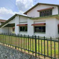 2 Storey Retro Bungalow for Sale @ SS3 Petaling Jaya (Rebuild Potential)