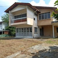 2 Storey Basic Bungalow for Sale at SS3 Petaling Jaya (Rebuild Potential)
