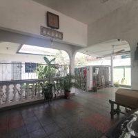 2 Storey Semi-D for Sale at SS5 Petaling Jaya (Rebuild Potential)