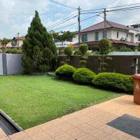 2 Storey Semi-D for Sale @ SS3 Petaling Jaya